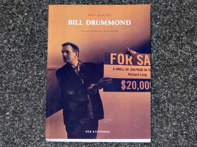 BILL_DRUMMOND_Der_Konterfei_Motto_Distribution_1