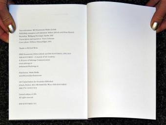 BILL_DRUMMOND_Der_Konterfei_Motto_Distribution_7