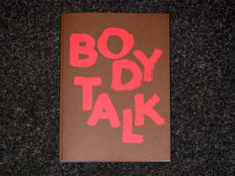 Body_Talk_Koyo_Kouoh_RAW_Material_Wiels_Motto_Books_1