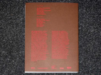 Body_Talk_Koyo_Kouoh_RAW_Material_Wiels_Motto_Books_10
