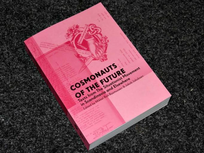 Cosmonauts_of_the_Future_Mikkel_Bolt_Rasmussen_Jakob_Jakobsen_Nebula_Books_Motto_Distribution1