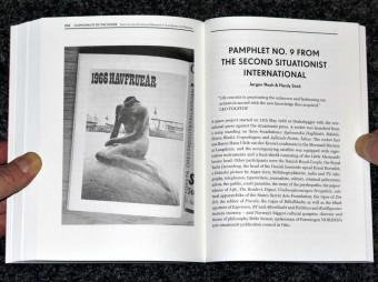 Cosmonauts_of_the_Future_Mikkel_Bolt_Rasmussen_Jakob_Jakobsen_Nebula_Books_Motto_Distribution10