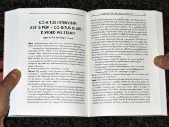 Cosmonauts_of_the_Future_Mikkel_Bolt_Rasmussen_Jakob_Jakobsen_Nebula_Books_Motto_Distribution11