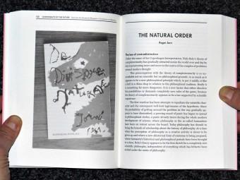 Cosmonauts_of_the_Future_Mikkel_Bolt_Rasmussen_Jakob_Jakobsen_Nebula_Books_Motto_Distribution2