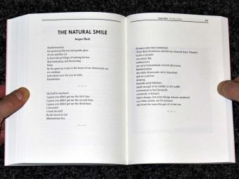 Cosmonauts_of_the_Future_Mikkel_Bolt_Rasmussen_Jakob_Jakobsen_Nebula_Books_Motto_Distribution5
