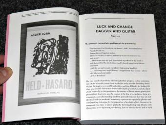Cosmonauts_of_the_Future_Mikkel_Bolt_Rasmussen_Jakob_Jakobsen_Nebula_Books_Motto_Distribution7