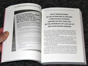 Cosmonauts_of_the_Future_Mikkel_Bolt_Rasmussen_Jakob_Jakobsen_Nebula_Books_Motto_Distribution8