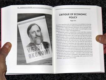 Cosmonauts_of_the_Future_Mikkel_Bolt_Rasmussen_Jakob_Jakobsen_Nebula_Books_Motto_Distribution9