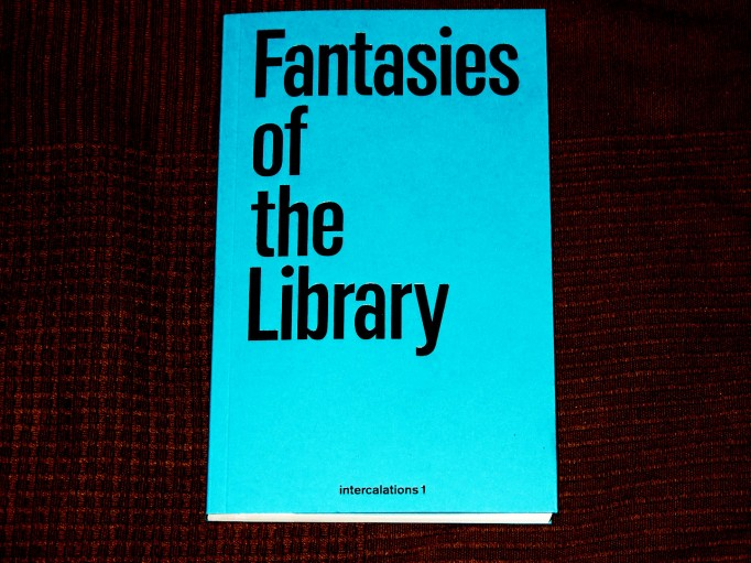 Fantasies_of_the_Library_KVerlag_motto_491