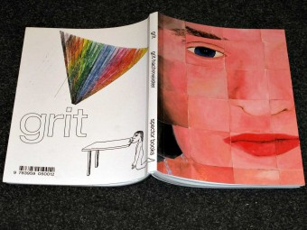 Grit_Grit_Hachmeister_Spector_Books_motto_Distribution_8