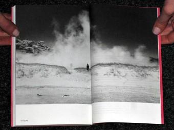 LAND_ANIMAL_NONANIMAL_Anna-Sophie_Springer_Etienne-Turpin_K_Verlag_HKW_Motto_Distribution_7