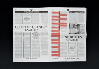 POV_paper_#1_La_Fête_du_Slip_Motto_Distribution_4