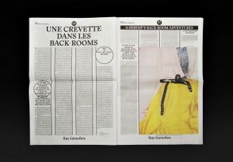 POV_paper_#1_La_Fête_du_Slip_Motto_Distribution_9
