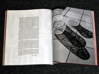 Pin_Up_18_Felix_Burrichter_Motto_Books_5