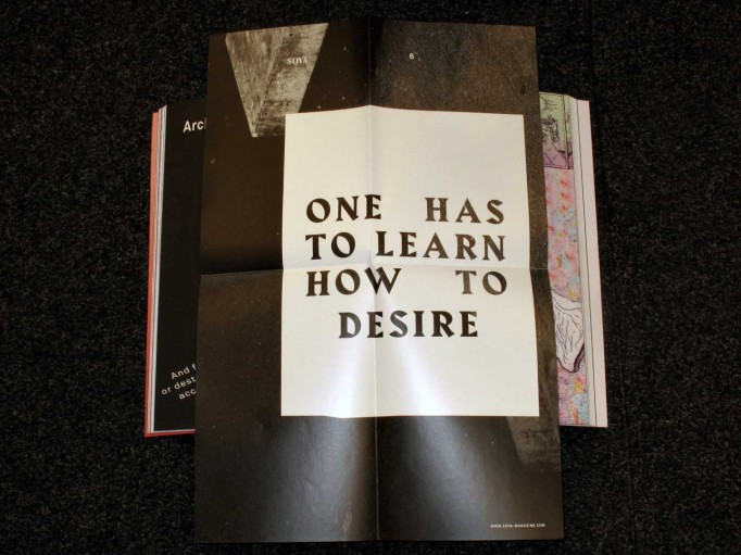 SOVA_#6_Desire_motto_books_2