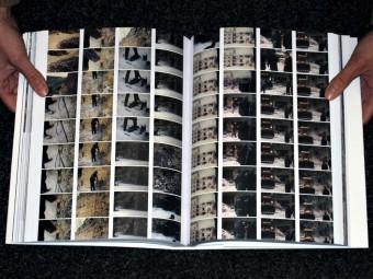 Script_of_Demolition_Alina_Schmuch_Spector_Books_motto_Distribution_10