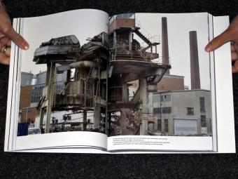 Script_of_Demolition_Alina_Schmuch_Spector_Books_motto_Distribution_4