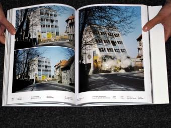 Script_of_Demolition_Alina_Schmuch_Spector_Books_motto_Distribution_7