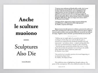 Anche_le_sculture_muoiono_Sculptures_Also_Die_Lorenzo_Benedetti_cura_Books_Motto_Distribution_2