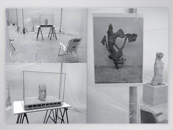 Anche_le_sculture_muoiono_Sculptures_Also_Die_Lorenzo_Benedetti_cura_Books_Motto_Distribution_4