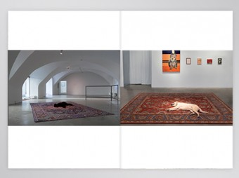 Anche_le_sculture_muoiono_Sculptures_Also_Die_Lorenzo_Benedetti_cura_Books_Motto_Distribution_7