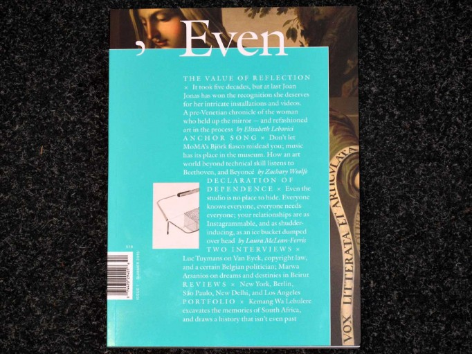 Even_Magazine_#1_Jason_Farago_Motto_Distribution_1