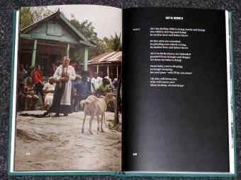 Halka_Haiti_CT_Jasper_Joanna_Malinowska_Magdalena_Moskalewicz_Inventory_Press_Zacheta_Motto_Distribution_5