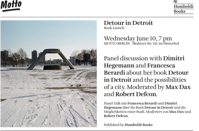 Humboldt_Detroit_Motto