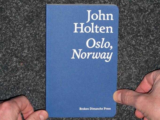 Oslo_Norway_John_Holten_Broken_Dimanche_Press_Motto_Distribution_1