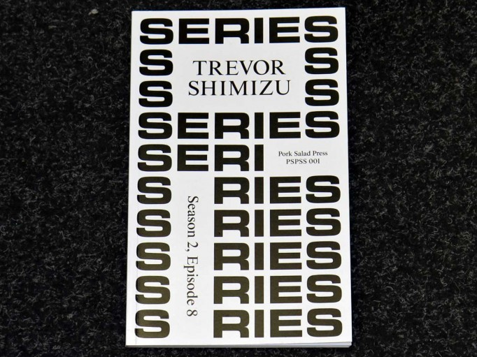 Series_Series_Season_2_Episode_8_Trevor_Shimizu_Jacob_Fabricius_Pork_Salad_Press_Motto_Distribution_1