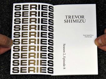Series_Series_Season_2_Episode_8_Trevor_Shimizu_Jacob_Fabricius_Pork_Salad_Press_Motto_Distribution_2