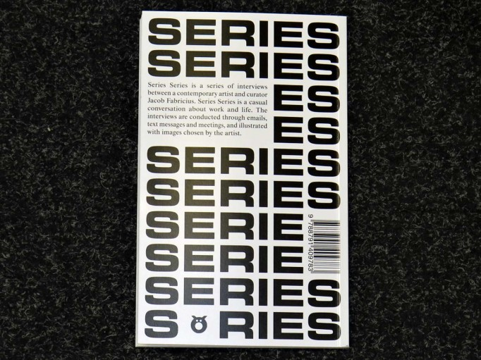 Series_Series_Season_2_Episode_8_Trevor_Shimizu_Jacob_Fabricius_Pork_Salad_Press_Motto_Distribution_8
