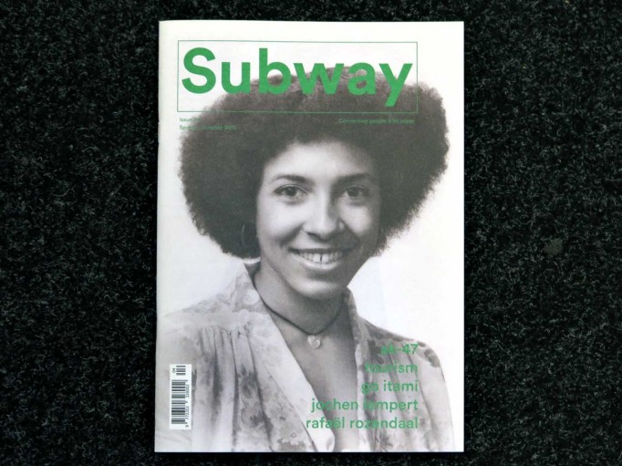 Subway_magazine_#4_Erik_van_der_Weijde_Motto_Distribution_1