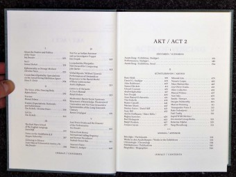 acts_of_voicing_hans_d_christ_iris_dressler_christine_peters_spector_books_motto_distribution_3
