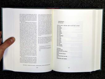 acts_of_voicing_hans_d_christ_iris_dressler_christine_peters_spector_books_motto_distribution_4