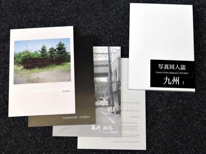 coterie_photo_magazine_kyushu_i_miki_matsuoka_yoshinbu_uchida_yuya_ozaki_motto_books_3