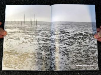 coterie_photo_magazine_kyushu_i_miki_matsuoka_yoshinbu_uchida_yuya_ozaki_motto_books_4