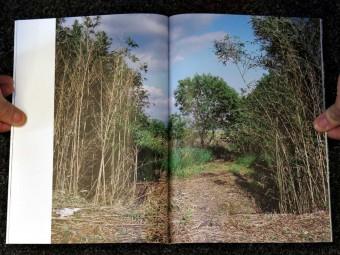 coterie_photo_magazine_kyushu_i_miki_matsuoka_yoshinbu_uchida_yuya_ozaki_motto_books_5