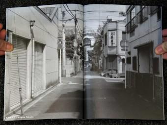 coterie_photo_magazine_kyushu_i_miki_matsuoka_yoshinbu_uchida_yuya_ozaki_motto_books_6
