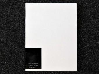 coterie_photo_magazine_kyushu_i_miki_matsuoka_yoshinbu_uchida_yuya_ozaki_motto_books_8