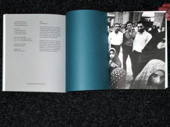 iran_1970_gabriele_basilico_humboldt_books_motto_distribution_10
