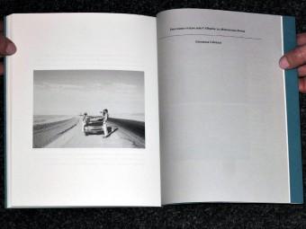 iran_1970_gabriele_basilico_humboldt_books_motto_distribution_5
