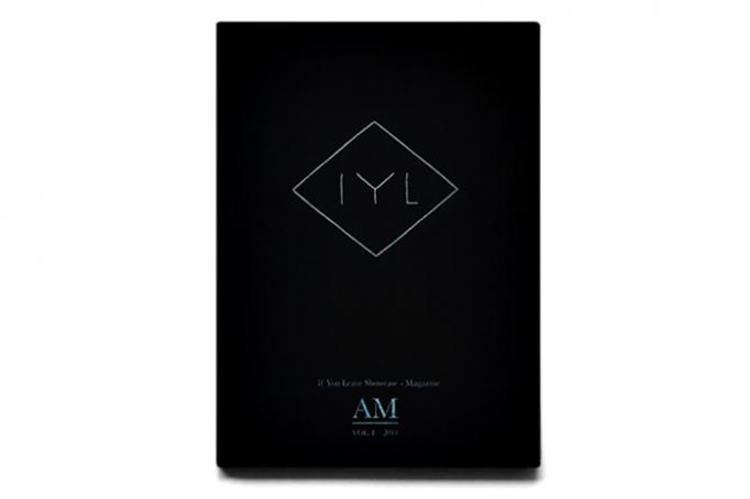 iyl_magazine__1_arthur_frank_editions_motto_distribution_1