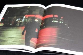iyl_magazine__1_arthur_frank_editions_motto_distribution_2