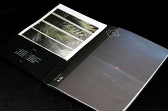 iyl_magazine__1_arthur_frank_editions_motto_distribution_3