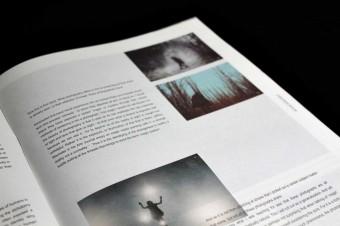 iyl_magazine__1_arthur_frank_editions_motto_distribution_4