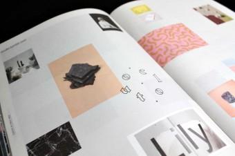 iyl_magazine__1_arthur_frank_editions_motto_distribution_5