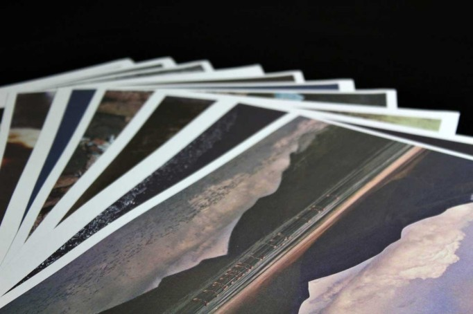 iyl_magazine__1_arthur_frank_editions_motto_distribution_6