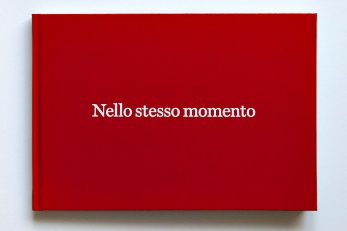 nello_stesso_momento_alessandra_spranzi_humboldt_books_motto_distribution1