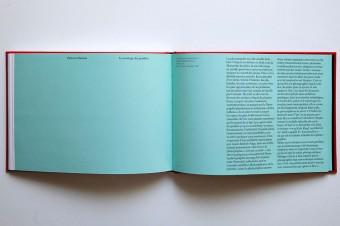 nello_stesso_momento_alessandra_spranzi_humboldt_books_motto_distribution6